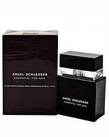 Мужская туалетная вода Angel Schlesser Essential Homme (Ангел Шлессер Эссеншиал Хомм)