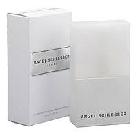 Женская туалетная вода Angel Schlesser Angel Schlesser Femme (Ангел Шлессер Ангел Шлессер Феме)