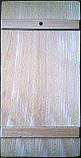 Икона Синайский Спас (малая 100 х 210 мм), фото 4