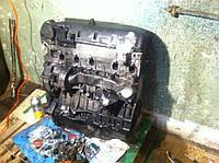 Мотор (Двигатель) без навесного оборудования 2.5TDI VOLKSWAGEN TRANSPORTER T5 03-09 (ФОЛЬКСВАГЕН ТРАНСПОРТЕР Т