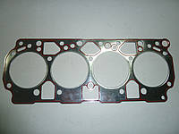 Прокладка ГБЦ МТЗ (Д-240) металлизированная