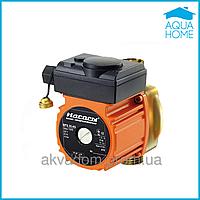 Насосы+ BPS 25-6G-180 с терморегулятором