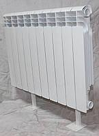 Алюминиевый радиатор AMEK