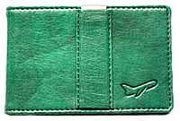 """Кошелек-зажим для денег с отделение для карт """"Air"""""""