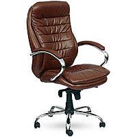 Кресло компьютерное Валенсия HB