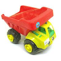 """Детская машинка """"Томсон"""" МГ 130"""