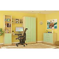 """Детская, мебель в детскую комнату """"Симба-1"""", фото 1"""