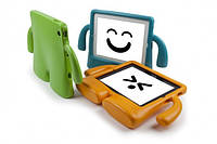 Новое поступление силиконовых накладок на мобильные телефоны!