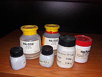 Порошок для напыления NiCrBSi / UB 5-2760 / SUBmelt(TM) NiBas60