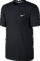 Футболка nike Nike Tee-Embrd Swoosh