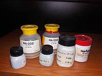 Порошок для напыления UTP HA-3 / SIMmelt(TM) NiBas 25 / NiBSi