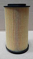 Фильтр масляный оригинал KIA Sorento 3,3 бензин 06-07 гг. (26320-3C100), фото 1