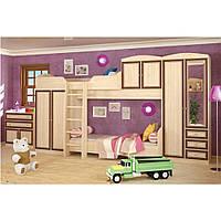 """Детская спальня """"Дисней-2"""", фото 1"""