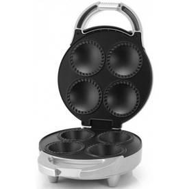 Аппарат для приготовления печенья, кексов Tristar SA-1122