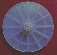 R6883 Тарелка 3-х ходового клапана Beretta