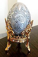 Пасхальное яйцо ''Христос Воскрес''