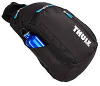 Рюкзак THULE crossover sling pack 13 дюймов
