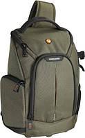 Рюкзак Vanguard 2GO 32GR