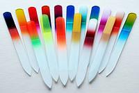 Как правильно выбрать пилочку для ногтей?
