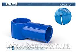 Пластиковый крепеж для бассейнов Small Frame Іntex 10967
