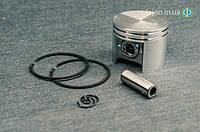 Поршень бензопилы Stihl 250 (42,5 мм)