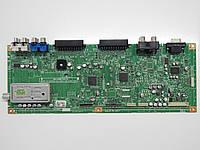 Main LCA-10667 LCB-10667