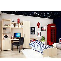 """Мебель для детской комнаты """"Tvist"""""""