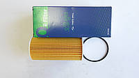 Фильтр масляный Hyundai Santa Fe CRDI 2009-2012.Производитель Parts-Mall Корея 26320-2F100