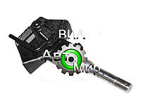 Прибор буксировочный (голый) (БААЗ) 5336-2707212-11
