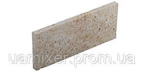Savanna Плиты облицовочные 2 см (15см х 33/36см)