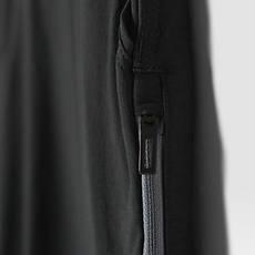 Брюки adidas All outdoor flex mountan, фото 3