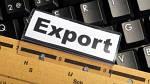 Экспорт товара в Европейские страны снизился на 40%
