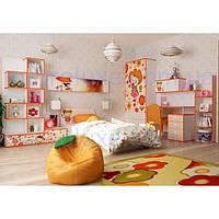 """Детская мебель """"Мандаринка"""", фото 1"""