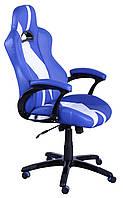 Кресло компьютерное Форсаж №5, фото 1