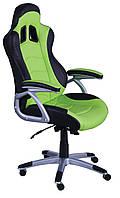 Кресло компьютерное Форсаж №3, фото 1
