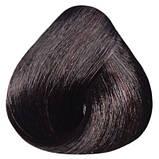 4/6 - Баклажан Estel ESSEX Крем-фарба для волосся 60 мл., фото 2