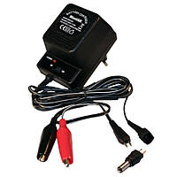 Зарядное устройство для аккумулятора MASTAK 660W на 6V и 12V