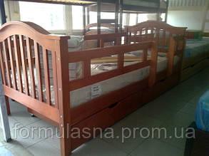 Кровать подростковая Максим