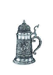 Кубок для пива SKS Artina Parforce арт. 60314