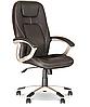 Кресло компьютерное Форсаж