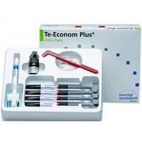 Те - эконом плюс (Te - econom Plus), набор