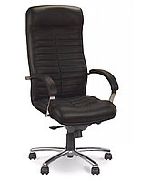 Кресло Orion steel chrome comfort (Орион)
