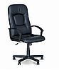 Кресло компьютерное Омега