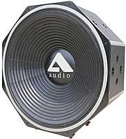 Карбоновый динамик Alex-Audio 80 дюймов (в корпусе), фото 1