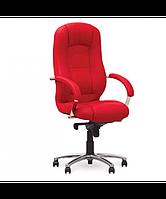 Кресло Modus steel chrome comfort (Модус)