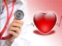 Защити себя от инфаркта и предотврати инсульт