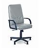 Кресло компьютерное Менеджер пластик