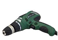 Шуруповерт мережевий Craft-tec СXED-102