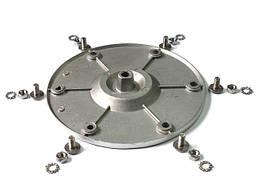 Опора барабана для стиральных машин Ardo 037670 EBI041