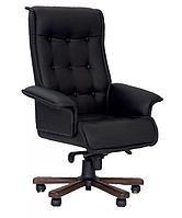 Кресло LUXUS B (Люксус Б)